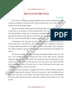 4The_Face.pdf