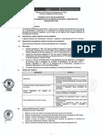 PROCESOCAS0832016 (4).pdf