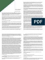 week easement cases (1).docx