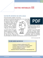 Algebra_3.pdf