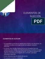 elementos-de-sujecic3b3n.pdf