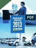 DF_Unidas_2013 (1)