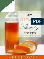 diy-organic-beauty-recipes-sample.pdf