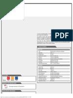 Manual Del Propietario XMM250