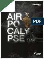 Greenpeace airpocalypse.pdf