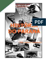História Do Paraná (versão reduzida para download)