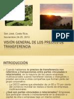 5 Visión General de los Precios de Transferencia.pdf