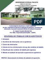 Segurança no trabalho com os agrotoxicos - 05249 [ E 1 ].pdf
