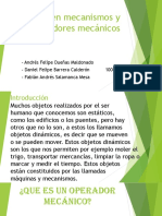 informatica-mecanismos.pptx