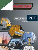 Catalogo Servimangueras V2