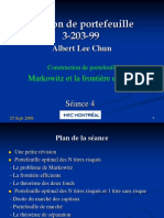 Lecture 4 h08_fr