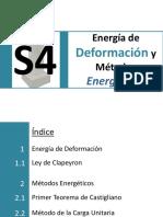 Sesion N°4.pdf