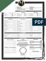 m5.pdf