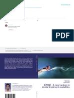 Chirag 978-3-659-50750-2.pdf