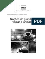 101_Noções de Grandezas Físicas e Unidades