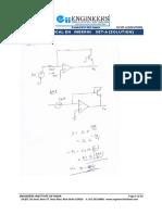 EE_2013_solution_EII.pdf