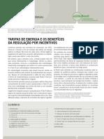 2011_WhitePaper_03_AcendeBrasil_Rev2 regulação por incentivo.pdf