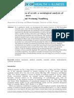 Pedersen_et_al-2013-Sociology_of_Health_&_Illness.pdf