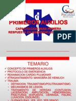 primerosauxiliosbasicos-12052017