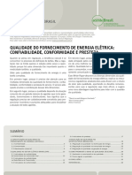 2014_WhitePaperAcendeBrasil_14_Qualidade_Fornecimento_Energia_Rev_0 Qualidade de fornecimento.pdf
