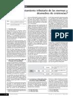 mermas y des.pdf