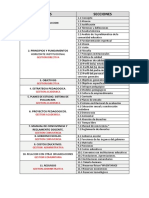 Copia de Copia_de_EJES.pdf