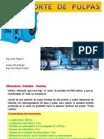 UPN Transporte de pulpas.pdf