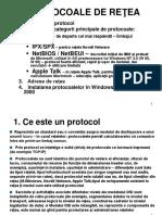 6-PROTOCOALE DE RETEA.ppt