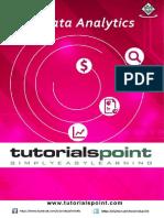 Hadoop beyond big analytics pdf data