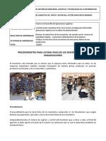 procedimiento para la toma fisica de inventarios.docx