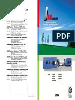 j-ad_large_e.pdf