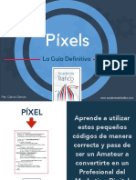 Pixels La Guia Definitiva E Book1