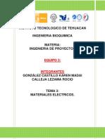 Mat Electrico.falta-Vane (1)