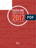 Guia Del Sector 2017