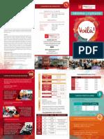 BrochureInformativo2016Dig.pdf