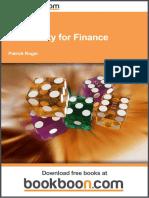 Statistika Ekonomi Dan Bisnis - Statistika Keuangan.zip