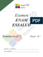 1. ENAM.01.1616.2