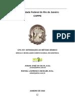 CPC-767 - ok