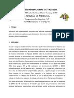 INFORME - EIMIH - RCV.docx