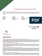 Tendencias-en-bebidas-alcohólicas1.pdf