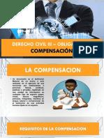 conpensacion.pptx