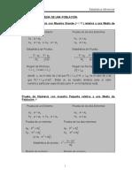 Ejercicios prueba de hipotesis.pdf