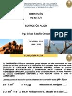 Corrosión-ácida-2015
