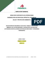 2 Anexo SSPA Modificacion 1Jun2012 Revisado