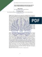 jurnal MESH.pdf