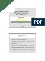 C1-2_APIStructuresAlgorithmiquesdeBase