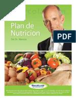 Plan_De_Nutricion_Spanish_Edition.pdf