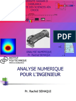 CH3 Systemes Equations Algebriques Partie I