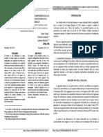 28-102-1-PB (1).pdf