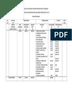 ABM ERT 2017.doc